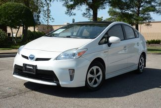 2012 Toyota Prius Five in Memphis, Tennessee 38128