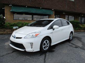 2012 Toyota Prius Four in Memphis, TN 38115