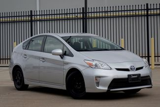 2012 Toyota Prius Two* | Plano, TX | Carrick's Autos in Plano TX