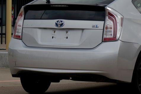 2012 Toyota Prius Two* | Plano, TX | Carrick's Autos in Plano, TX