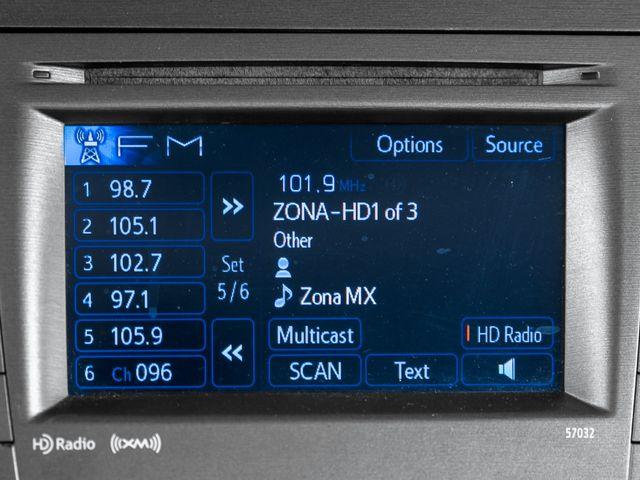 2012 Toyota Prius Plug-In Advanced Burbank, CA 16