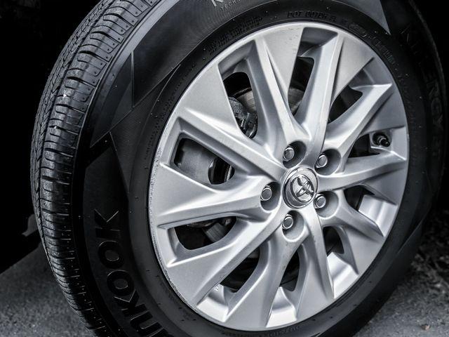 2012 Toyota Prius Plug-In Advanced Burbank, CA 22