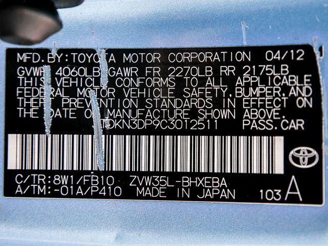 2012 Toyota Prius Plug-In Advanced Burbank, CA 26