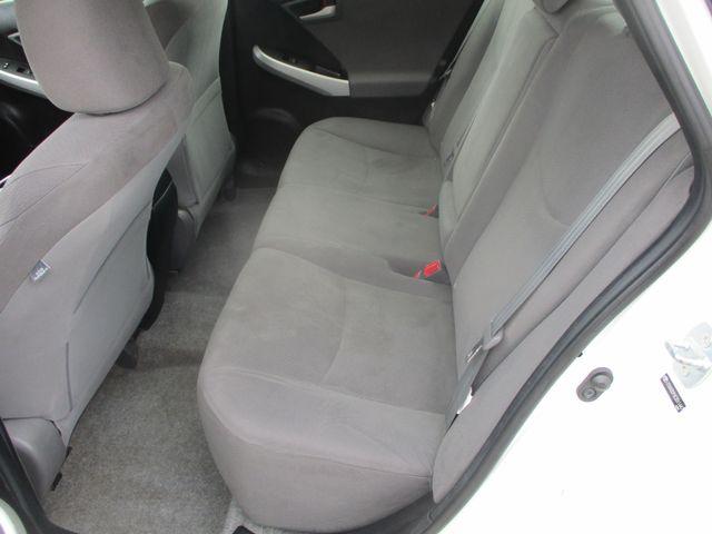 2012 Toyota Prius Plug-In Farmington, MN 5