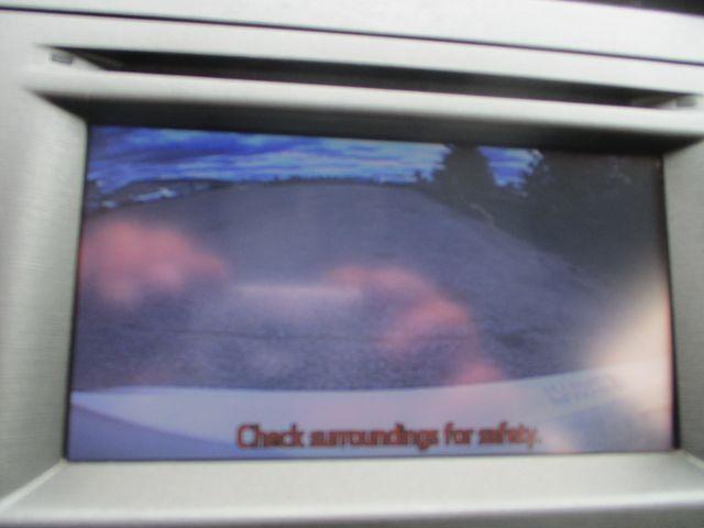 2012 Toyota Prius Plug-In Farmington, MN 6