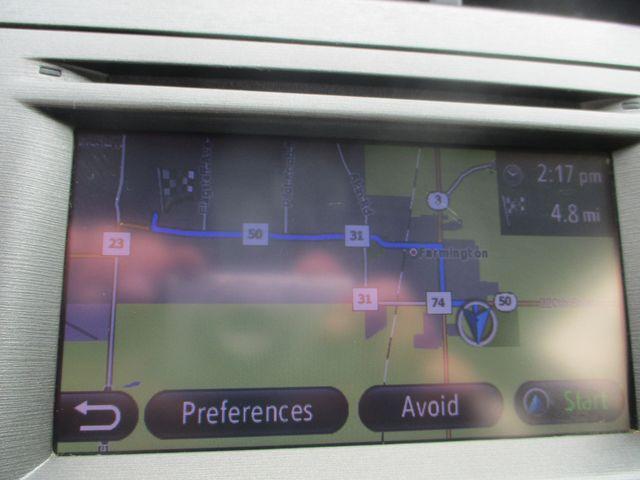 2012 Toyota Prius Plug-In Farmington, MN 8