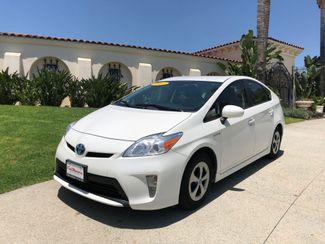 2012 Toyota Prius Four | San Diego, CA | Cali Motors USA in San Diego CA