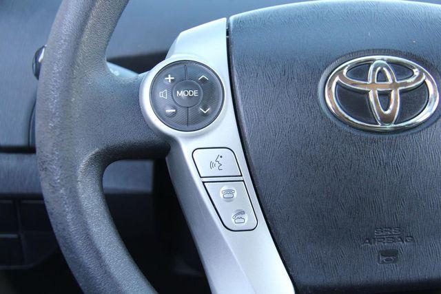 2012 Toyota Prius Three Santa Clarita, CA 20