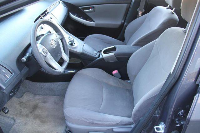 2012 Toyota Prius Three Santa Clarita, CA 13
