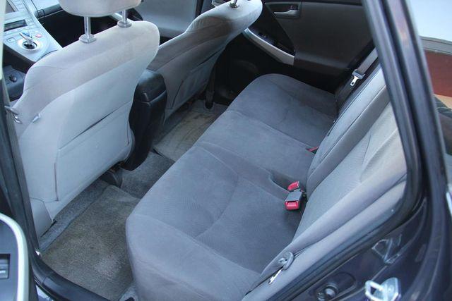 2012 Toyota Prius Three Santa Clarita, CA 15