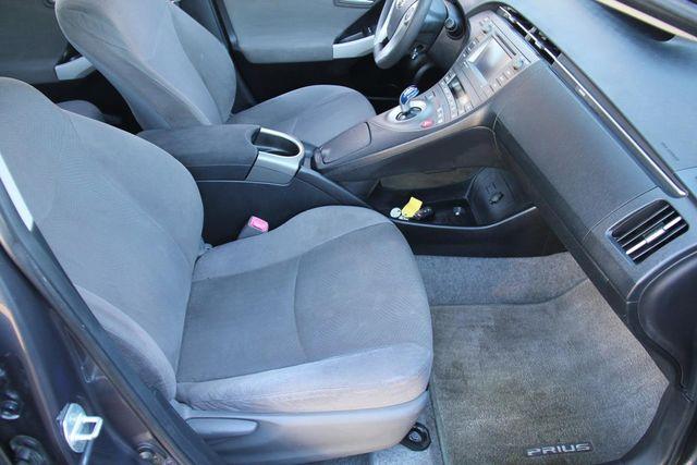 2012 Toyota Prius Three Santa Clarita, CA 14