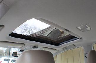 2012 Toyota PRIUS 4  city PA  Carmix Auto Sales  in Shavertown, PA