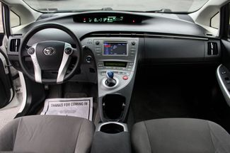 2012 Toyota PRIUS   city PA  Carmix Auto Sales  in Shavertown, PA