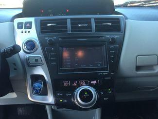 2012 Toyota Prius V   in Bossier City, LA