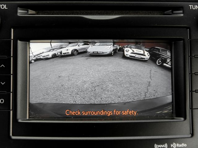 2012 Toyota Prius v Three Burbank, CA 14