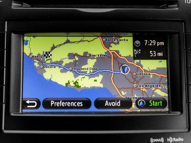 2012 Toyota Prius v Three Burbank, CA 15