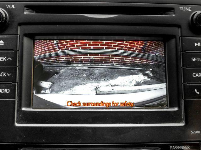 2012 Toyota Prius v Two Burbank, CA 15