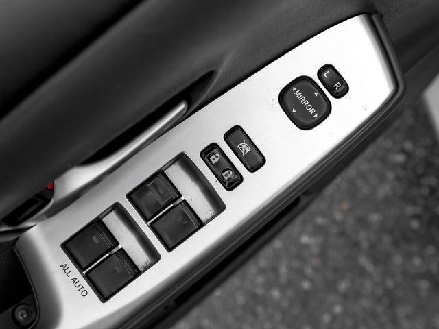 2012 Toyota Prius v Two Burbank, CA 21