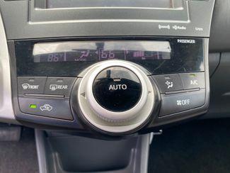 2012 Toyota Prius v Three  city NC  Palace Auto Sales   in Charlotte, NC