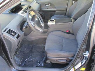 2012 Toyota Prius v Two Farmington, MN 2