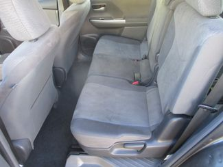 2012 Toyota Prius v Two Farmington, MN 3