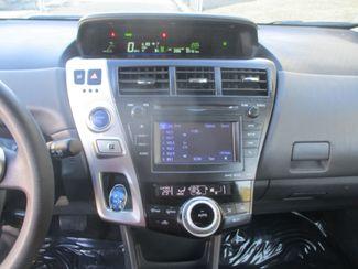 2012 Toyota Prius v Two Farmington, MN 4