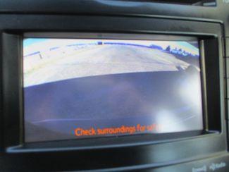 2012 Toyota Prius v Two Farmington, MN 5