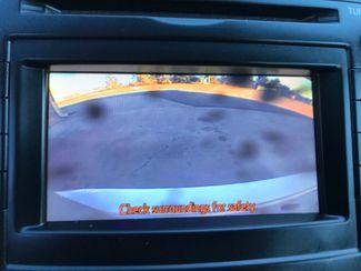 2012 Toyota Prius v Two Farmington, MN 7