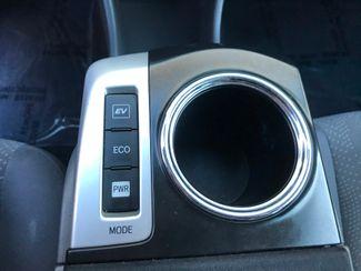 2012 Toyota Prius v Two Farmington, MN 8