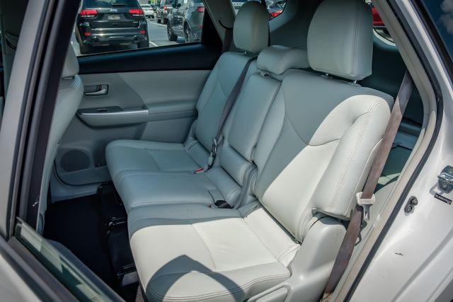 2012 Toyota Prius v Five in Memphis, TN 38115