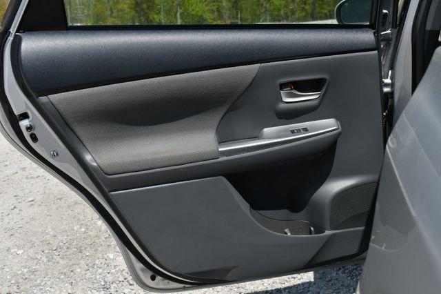 2012 Toyota Prius v Two Naugatuck, Connecticut 15