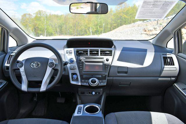 2012 Toyota Prius v Two Naugatuck, Connecticut 18