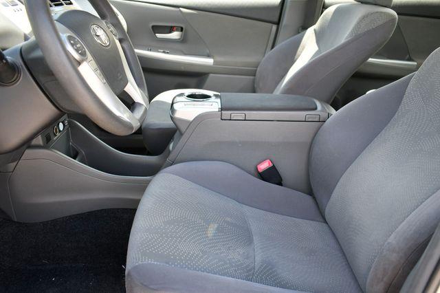 2012 Toyota Prius v Two Naugatuck, Connecticut 21