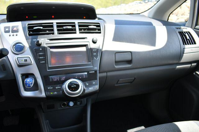 2012 Toyota Prius v Two Naugatuck, Connecticut 23