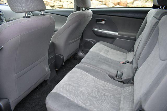 2012 Toyota Prius v Naugatuck, Connecticut 8