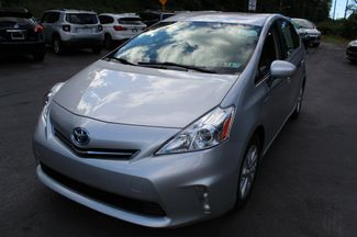 2012 Toyota PRIUS V SDN  city PA  Carmix Auto Sales  in Shavertown, PA