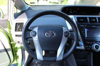 2012 Toyota PRIUS V 3  city PA  Carmix Auto Sales  in Shavertown, PA
