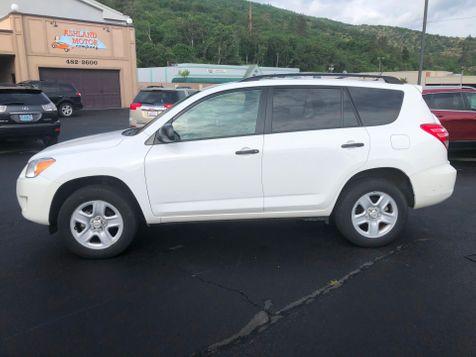 2012 Toyota RAV4 4WD  | Ashland, OR | Ashland Motor Company in Ashland, OR