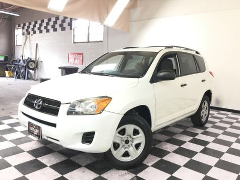 2012 Toyota RAV4 *Affordable Payments* | The Auto Cave in Addison, TX