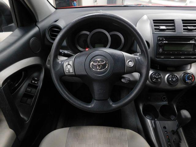 2012 Toyota RAV4 in Airport Motor Mile ( Metro Knoxville ), TN 37777
