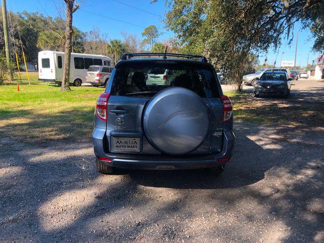 2012 Toyota RAV4 in Amelia Island, FL 32034