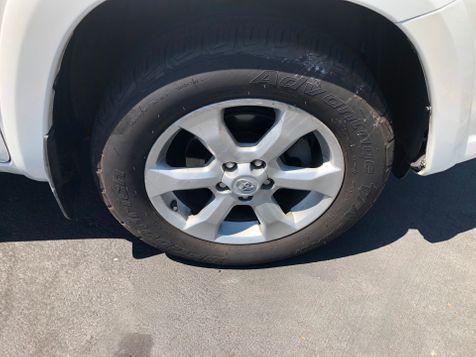 2012 Toyota RAV4 Limited AWD | Ashland, OR | Ashland Motor Company in Ashland, OR