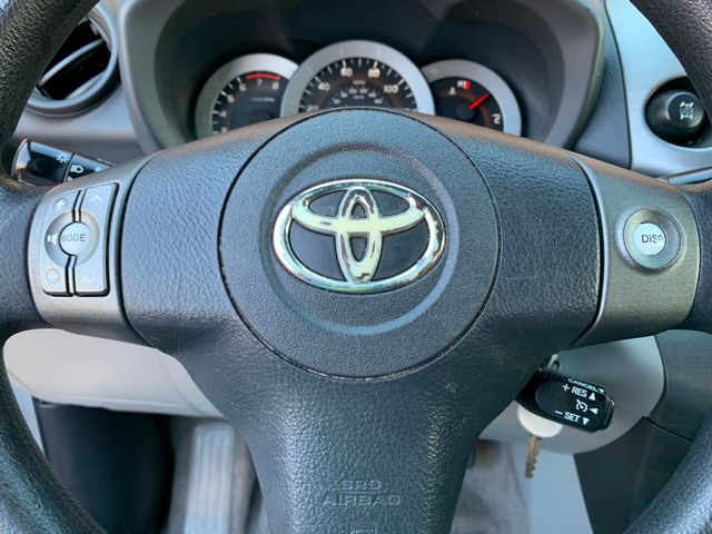 2012 Toyota RAV4 AWD 3 MONTH/3,000 MILE NATIONAL POWERTRAIN WARRANTY Mesa, Arizona 15