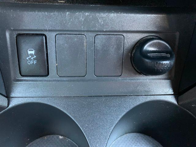 2012 Toyota RAV4 AWD 3 MONTH/3,000 MILE NATIONAL POWERTRAIN WARRANTY Mesa, Arizona 17