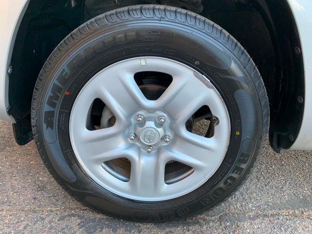 2012 Toyota RAV4 AWD 3 MONTH/3,000 MILE NATIONAL POWERTRAIN WARRANTY Mesa, Arizona 19