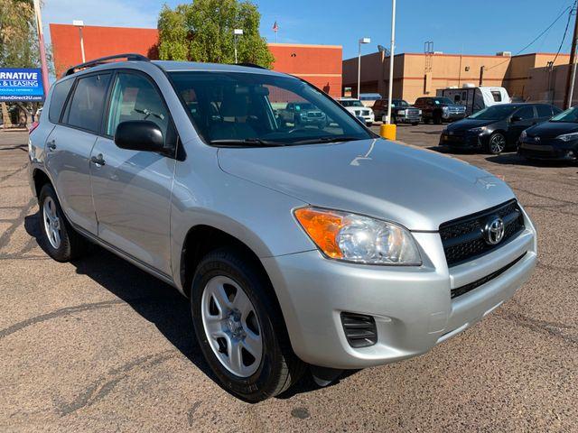 2012 Toyota RAV4 AWD 3 MONTH/3,000 MILE NATIONAL POWERTRAIN WARRANTY Mesa, Arizona 6