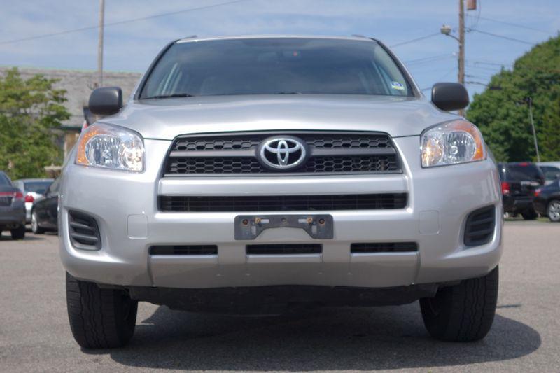 2012 Toyota RAV4   city MA  Beyond Motors  in Braintree, MA