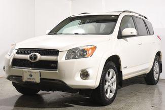 2012 Toyota RAV4 Limited in Branford, CT 06405