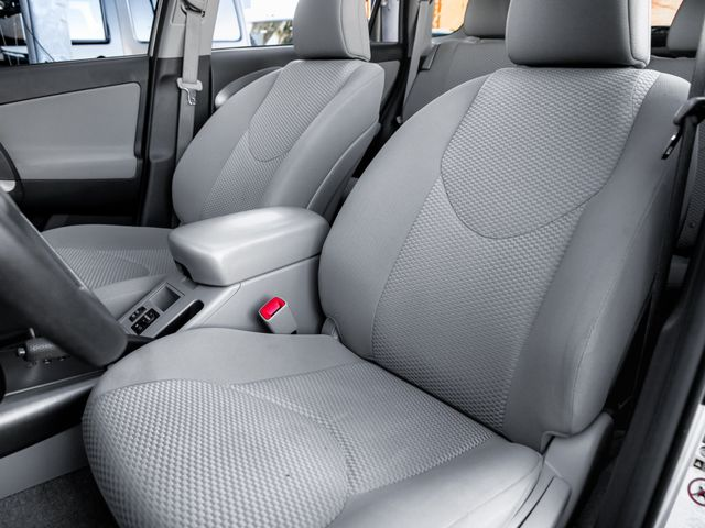 2012 Toyota RAV4 Burbank, CA 10