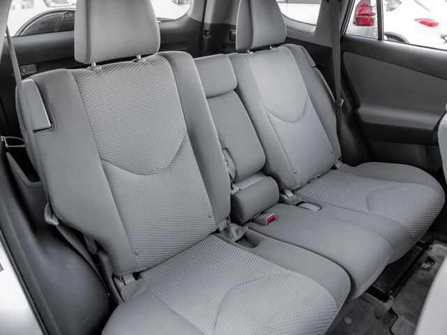2012 Toyota RAV4 Burbank, CA 12